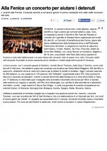 Articolo La Fenice 27 ottobre-page-001