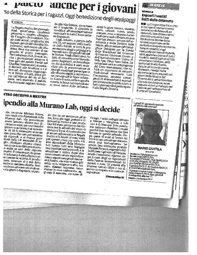 articolo la nuova di venezia 3-9-page-001