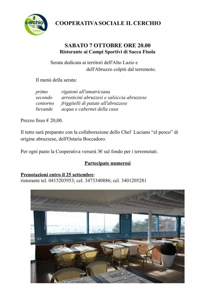 8-ottobre-2016-cena-abruzzese-1